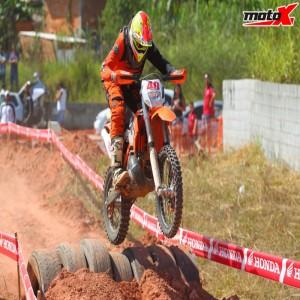 Daniel Goncalves