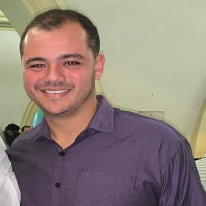 Igor Nogueira Rodrigues
