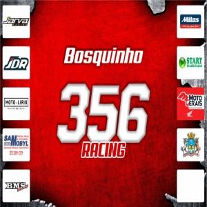Bosquinho Paiva
