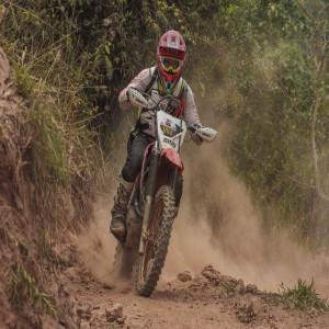 Rodrigo Souza Carvalho